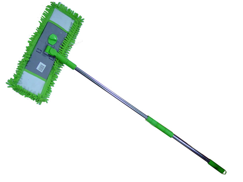 Сменный блок для электрической точилки Nec-2000 с алмазными дисками